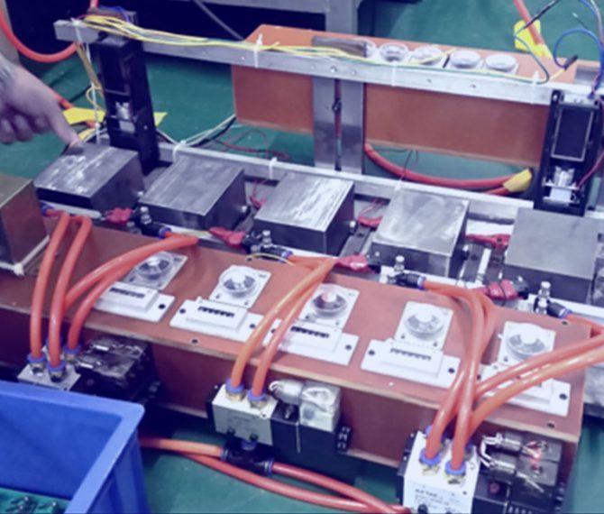electronics04